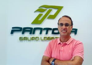 Carlos Grupo Pantoja