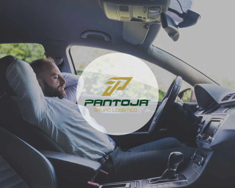Fadiga ao volante: Como evitá-la?