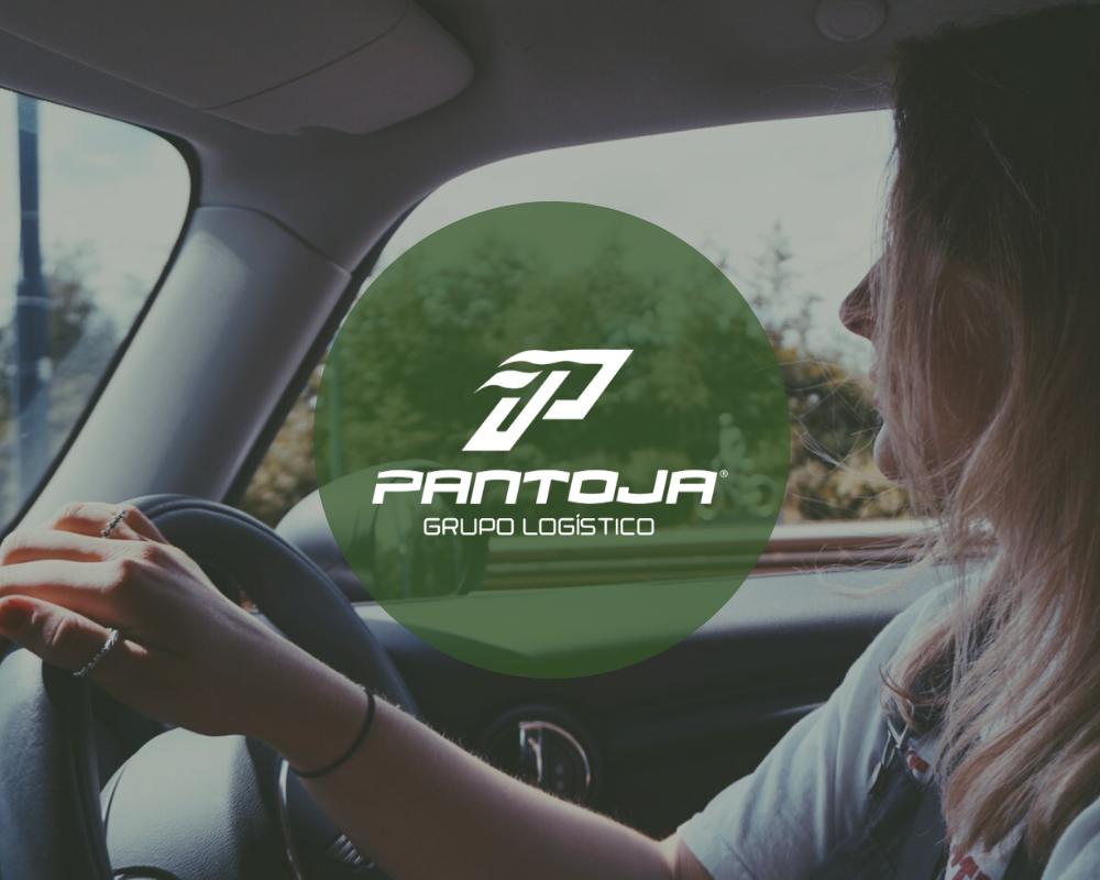 evitar stress ao volante
