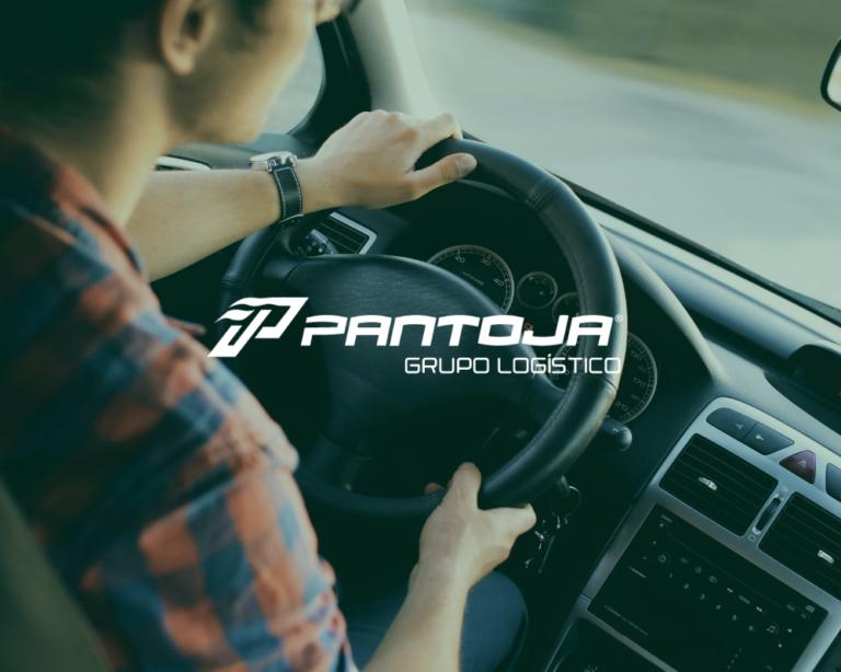 Segurança ao volante: erros que devemos evitar